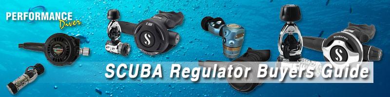 regulator-buyers-guide