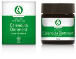 Kiwiherb Calendula Ointment