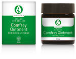 Kiwiherb Comfrey Ointment (out of stock)