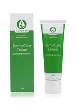 Kiwiherb DermaCare Cream