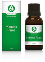 Kiwiherb Manuka Paint
