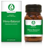 Kiwiherb Meno-Balance®