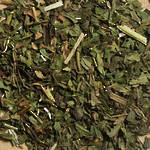 Peppermint Dried Herb 200g