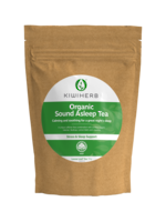 Kiwiherb Sound Asleep Tea