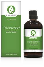 Kiwiherb StressArrest®