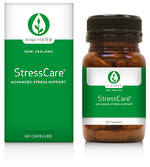 Kiwiherb StressCare® (out of stock)