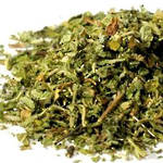 Damiana Dried Herb (04/02/2021)