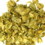 Hops Dried Herb (09/04/20)