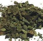 Kawakawa Dried Herb