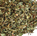 Lemon Balm Dried Herb