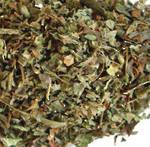 Lemon Balm Dried Herb (12/09/21)