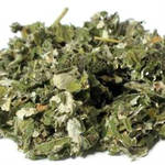 Raspberry Leaf Dried Herb