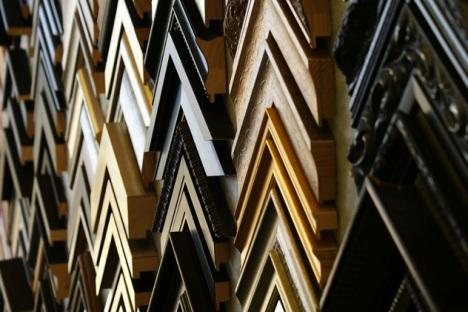 frames(2)