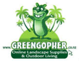 Greengopher(copy)