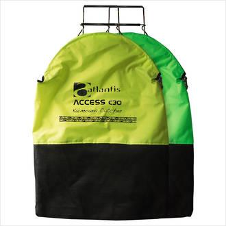 Access CB30