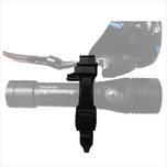 Light Adapter