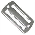 Weight Retainers - Metal