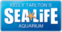 logo kelly-tarltons