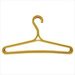 Hanger Standard