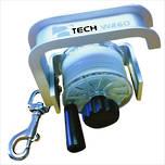 Tech WR60