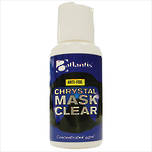 Chrystal Mask Clear