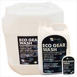 Eco Gear Wash - 250ml, 5L & 20L