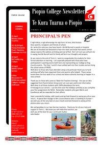 rsz 1april2015-page-0