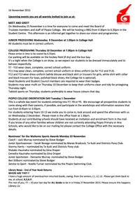 rsz flyer nov 2015-page-0