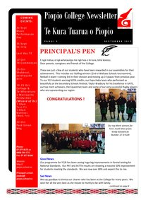 rsz september2015-page-0