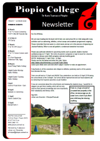 newsletter-997