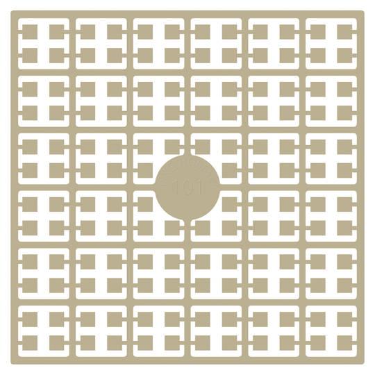 PixelHobby Square Colour 101