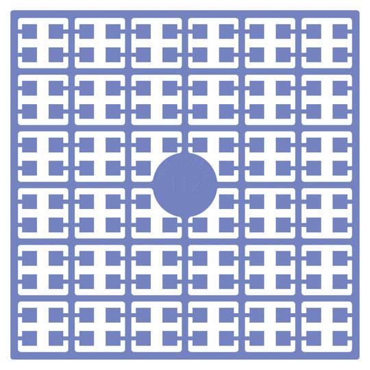 PixelHobby Square Colour 112