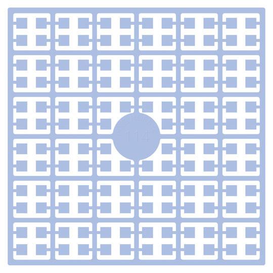 PixelHobby Square Colour 114