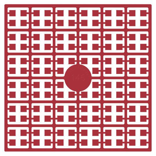 PixelHobby Square Colour 146