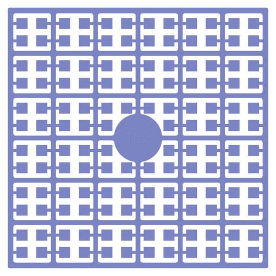 Pixel Square Colour 152