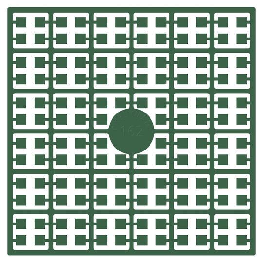 Pixel Square Colour 162