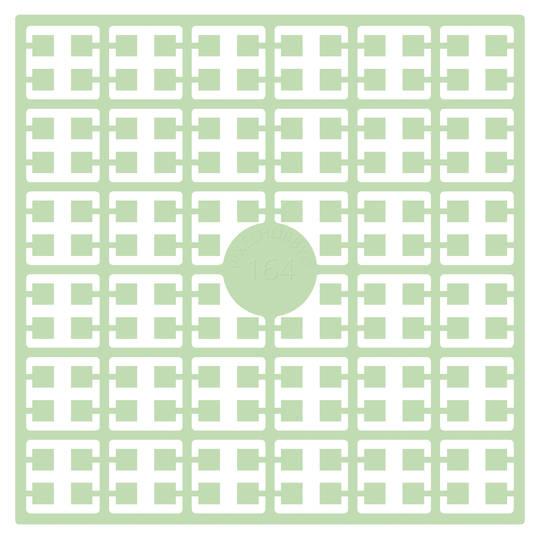 PixelHobby Square Colour 164
