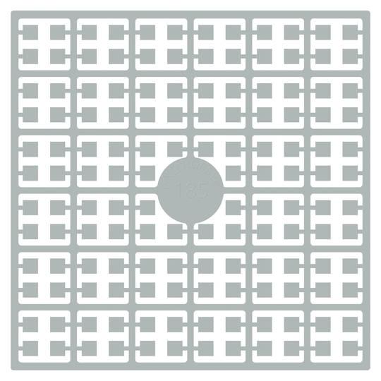 Pixel Square Colour 185