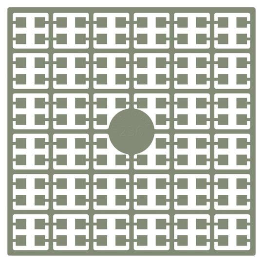 PixelHobby Square Colour 236