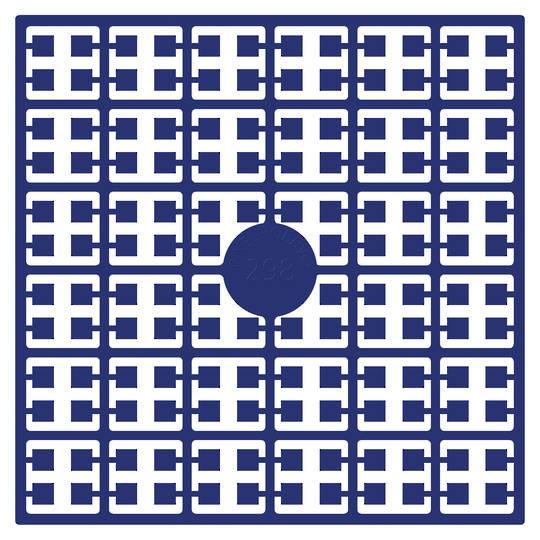 Pixel Square Colour 298