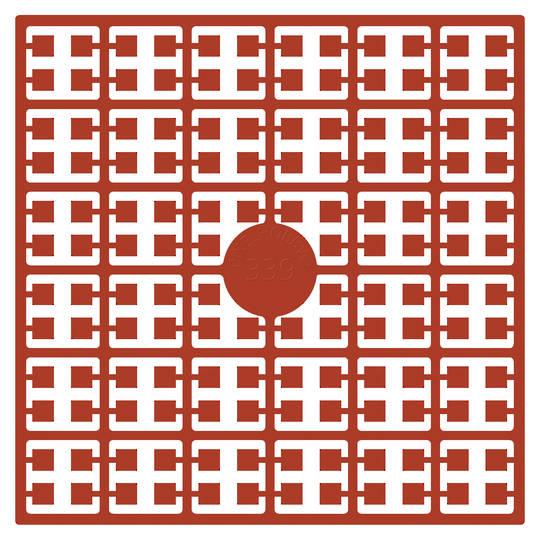 Pixel Square Colour 339
