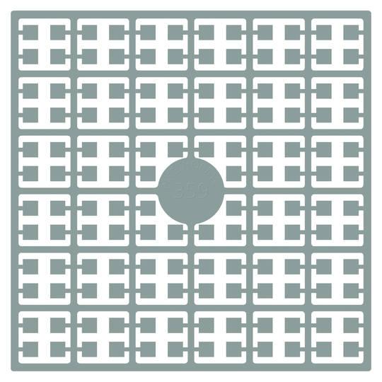 Pixel Square Colour 359