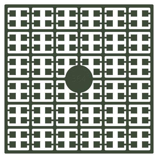 PixelHobby Square Colour 364