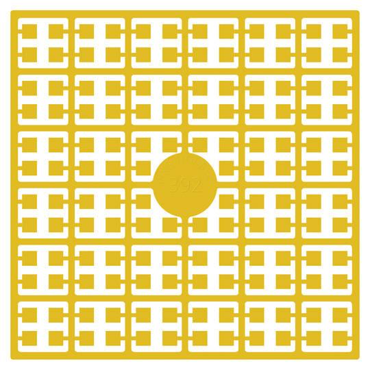 PixelHobby Square Colour 392