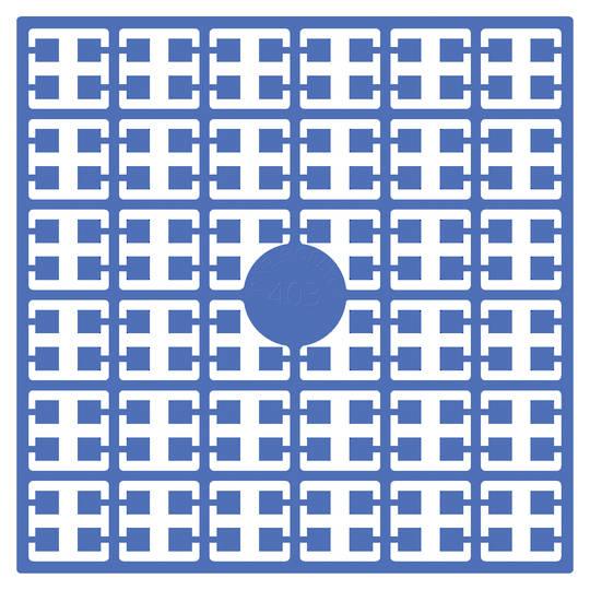 Pixel Square Colour 403