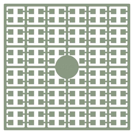 Pixel Square Colour 409