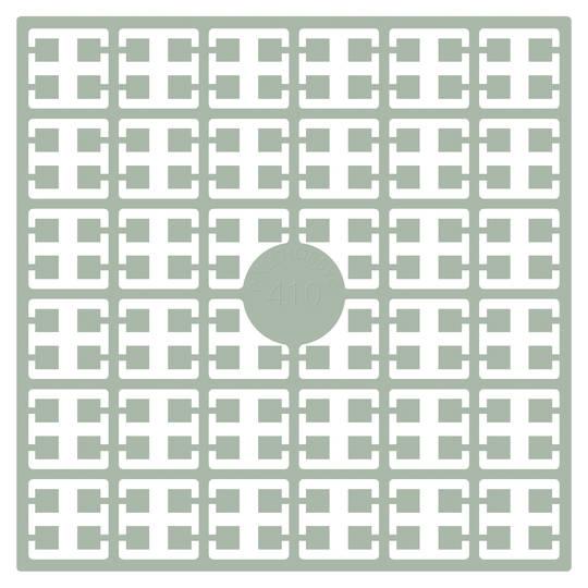 Pixel Square Colour 410