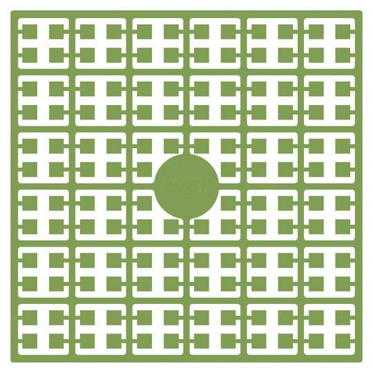 PixelHobby Square Colour 433