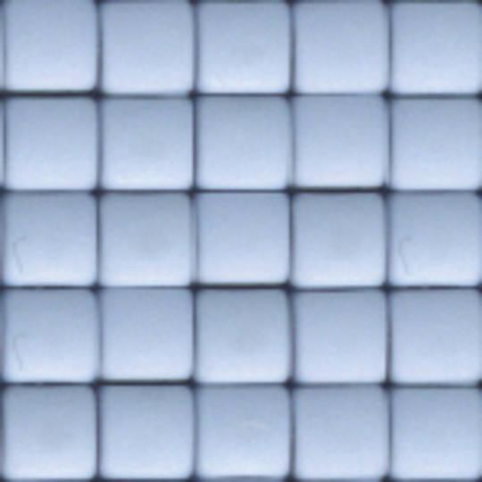 Pixel Square Colour 466
