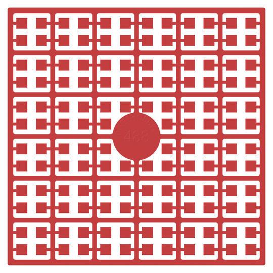 PixelHobby Square Colour 488